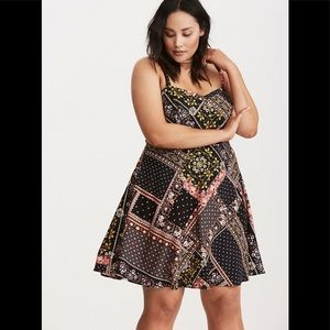 torrid Dresses - Torrid Dress